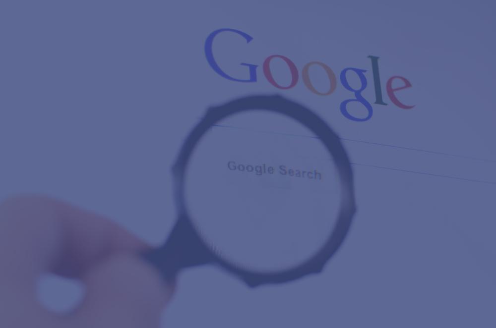 vídeo keywords para posicionarte en Google