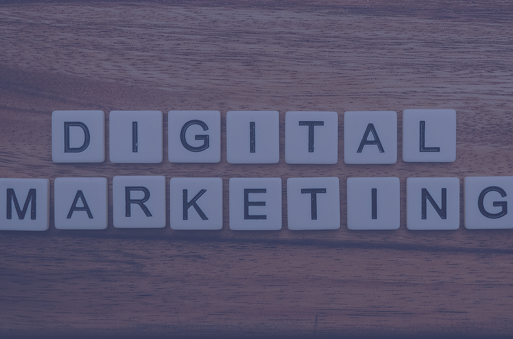 mkt digital